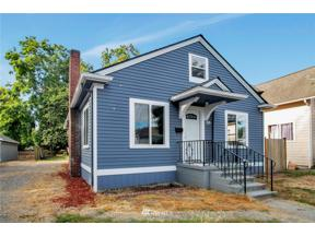 Property for sale at 220 W Willis Street, Kent,  WA 98032