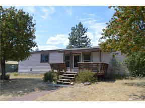 Property for sale at 84 Horizon Flats, Winthrop,  WA 98862