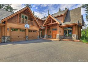 Property for sale at 51 Lily Ct, Cle Elum,  WA 98922