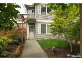 Property for sale at 3651 Courtland Place S, Seattle,  WA 98144