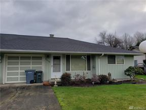 Property for sale at 5019 80th Av Ct E, Fife,  WA 98424