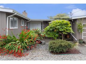 Property for sale at 5007 Monta Vista Dr E, Edgewood,  WA 98372