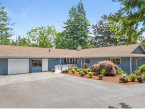 Property for sale at Kent,  WA 98031