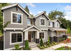 Property for sale at 3085 113Th Ave SE, Bellevue,  WA 98004