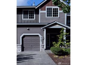 Property for sale at 6109 Alexander Place SE, Auburn,  WA 98092