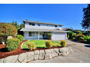 Property for sale at 1022 Mountain View Blvd S, Spanaway,  WA 98387