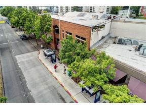 Property for sale at 12351 Lake City Way Ne, Seattle,  WA 98125