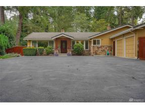 Property for sale at 1 Beach Lane SW, Lakewood,  WA 98498
