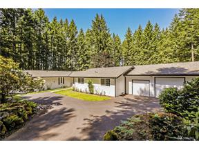 Property for sale at 3131 SE Misty Ct, Port Orchard,  WA 98367