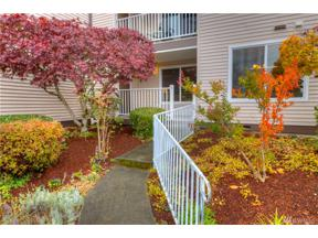 Property for sale at 9004 25th Ave SW Unit: 101B, Seattle,  WA 98106