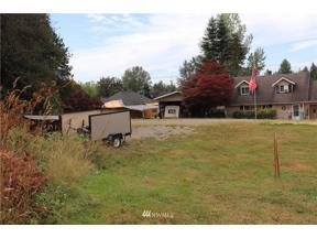 Property for sale at 31882 Railroad Avenue, Black Diamond,  WA 98010