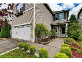 Property for sale at 22754 129th Place SE, Kent,  WA 98031