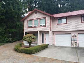 Property for sale at 514 NE Vena St, Bremerton,  WA 98311
