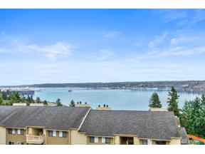 Property for sale at 1735 W Sunn Fjord Lane Unit: I-304, Bremerton,  WA 98312