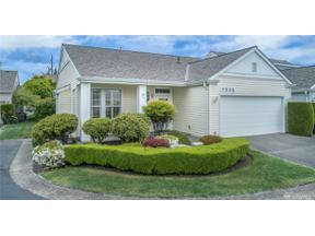 Property for sale at 7505 144th Av Ct E, Sumner,  WA 98390