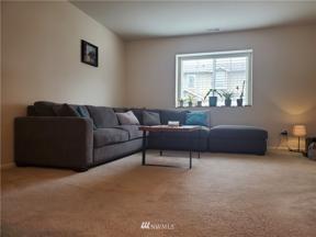 Property for sale at 13409 SE 240th Place, Covington,  WA 98042