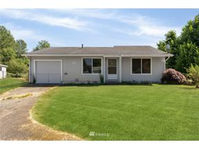 Property for sale at 18019 SE 265th Place, Covington,  WA 98042