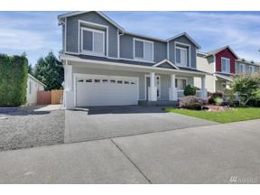 Property for sale at 25721 178th Place SE, Covington,  WA 98042