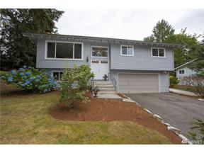 Property for sale at 3215 180 Th Ave NE, Redmond,  WA 98052