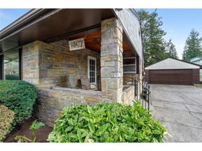Property for sale at 1507 Juniper St, Milton,  WA 98354