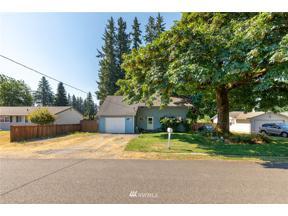 Property for sale at 16825 SE 264th Street, Covington,  WA 98042
