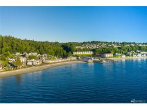 Property for sale at 702 S 281st St Unit: 301, Des Moines,  WA 98198