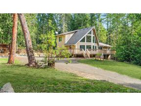 Property for sale at 18503 19th St NW, Lakebay,  WA 98349
