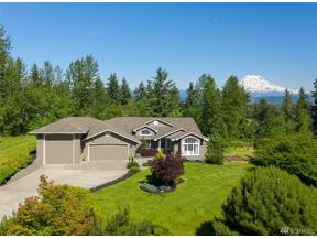 Property for sale at 10712 255th St E, Graham,  WA 98338