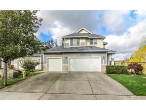Property for sale at 6721 Charlotte Ave SE, Auburn,  WA 98092