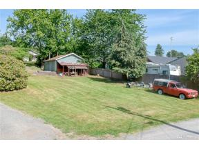 Property for sale at 32225 3rd Ave, Black Diamond,  WA 98010