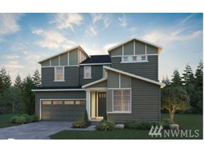 Property for sale at 33171 SE Stevens St Unit: 144, Black Diamond,  WA 98010
