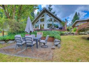 Property for sale at 29218 218th Place SE, Black Diamond,  WA 98010