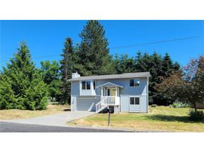 Property for sale at 21007 92nd Street E, Bonney Lake,  WA 98391