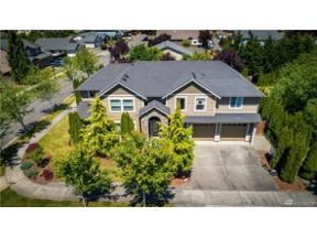 Property for sale at 15407 48th Street Ct E St Ct E, Sumner,  WA 98390