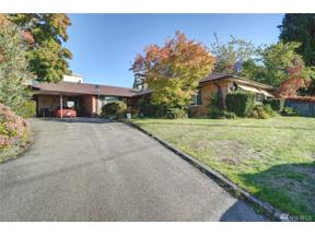Property for sale at 1538 Ohio Ave, Bremerton,  WA 98337