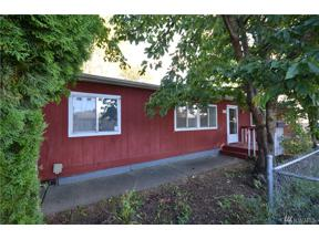 Property for sale at 2549 S 371st Place, Federal Way,  WA 98003