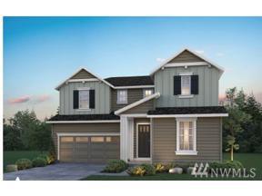 Property for sale at 33198 SE Stevens St Unit: 126, Black Diamond,  WA 98010