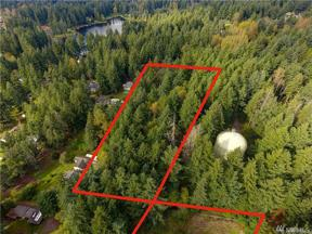 Property for sale at 0 34th Place S, Auburn,  WA 98001