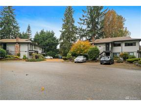 Property for sale at 821 Essex Place NE Unit: 1-D, Lacey,  WA 98516