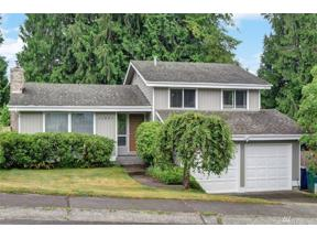 Property for sale at 11531 SE 320th Place, Auburn,  WA 98092