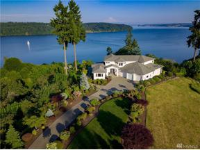 Property for sale at 1102 115th Ct Nw, Gig Harbor,  WA 98332
