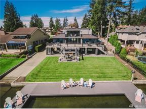 Property for sale at 3307 204th Avenue Ct E, Lake Tapps,  WA 98391