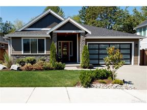 Property for sale at 12320 41st St Ct E, Edgewood,  WA 98372