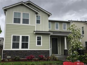 Property for sale at 23417 SE Naches Peak Lane Unit: 09, Black Diamond,  WA 98010