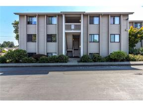 Property for sale at 1327 S Puget Dr Unit: F21, Renton,  WA 98055