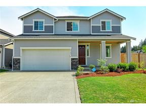 Property for sale at 6302 Summerwood Dr E, Puyallup,  WA 98373