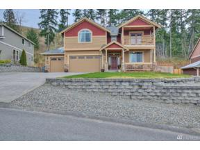 Property for sale at 8211 173rd Ave E, Sumner,  WA 98390