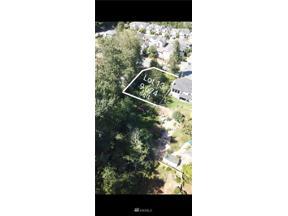 Property for sale at 0 XX 42nd Avenue S, Auburn,  WA 98001