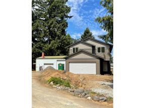 Property for sale at 21409 133rd Street E, Bonney Lake,  WA 98391