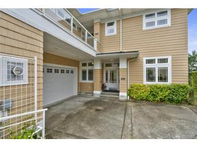 Property for sale at 5824 122nd St NW, Gig Harbor,  WA 98332